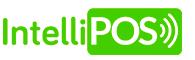 IntelliPos